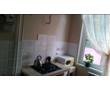 Сдам комнату на длительный срок, фото — «Реклама Севастополя»