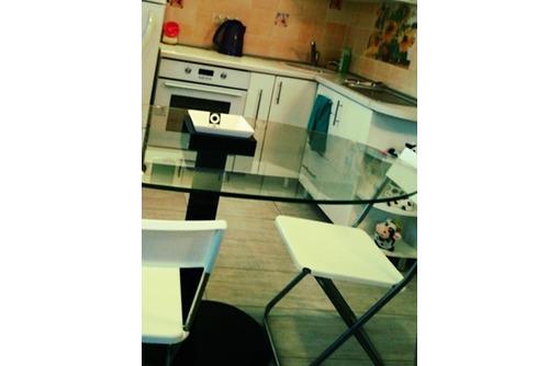 1-комнатная квартира на Гоголя, фото — «Реклама Севастополя»