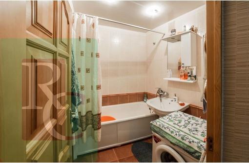 Уютная   квартира на Радиогорке!, фото — «Реклама Севастополя»