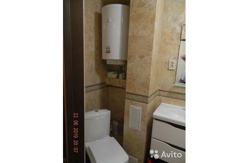 Сдам свою 1-комнатную .кв на длительный срок не агенство., фото — «Реклама Севастополя»