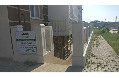 Предлагается коммерческое помещение  на Античном проспекте., фото — «Реклама Севастополя»