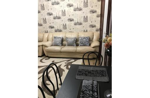 Уютная двухкомнатная квартира, фото — «Реклама Севастополя»