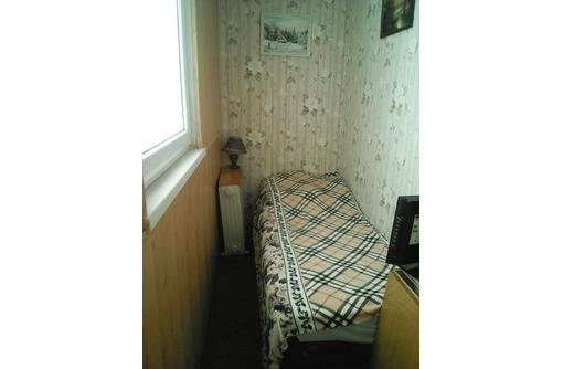 малосемейную на ул. Героев Бреста,25, фото — «Реклама Севастополя»