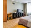 Квартира на Истомина/17000руб, фото — «Реклама Севастополя»