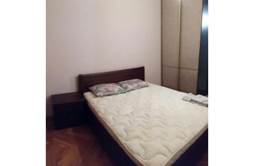 Частный дом / 2х комнатный, фото — «Реклама Севастополя»