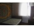 .квартира Камышовое шоссе, фото — «Реклама Севастополя»
