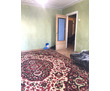 Продам 4 - комнатную квартиру по ул. Колобова 5 400 000 рублей, фото — «Реклама Севастополя»