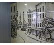 Сдам 2 ком. , ул. Парковая , Парк Победы  ., фото — «Реклама Севастополя»