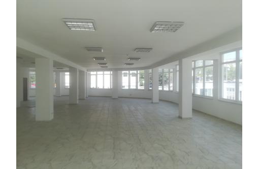 Нежилое помещение (308 кв.м.) с ремонтом, ПОР 42-Б, фото — «Реклама Севастополя»