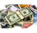 Thumb_big_money-1-640x414