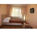 СДаю свою однокомнатную квартиру - Аренда квартир в Севастополе