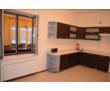 Сдам дом со всеми удобствами внутри, фото — «Реклама Севастополя»