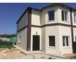 Продам половину дома 90 кв.м. новой постройки в Сосновом бору 3,3 млн руб, фото — «Реклама Севастополя»