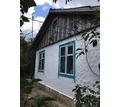 Дом в горном Крыму с. Высокое Бахчисарайский район - Дома в Бахчисарае