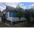Дом у подножья Ай-Петри в с. Соколиное - Дома в Бахчисарае