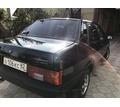Продажа легкового автомобиля - Легковые автомобили в Белогорске
