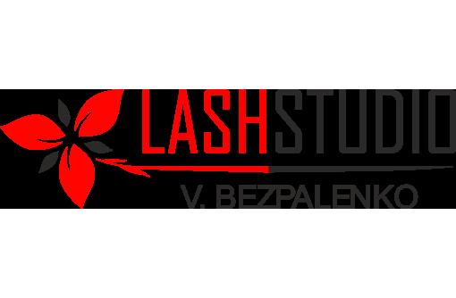 Требуется администратор в LashStudio V.Bezpalenko, фото — «Реклама Севастополя»