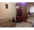 Сдам 1-комнатную квартиру посуточно в Стрелецкой бухте - Аренда квартир в Севастополе