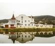 Продам уникальный дом в Байдарской долине, фото — «Реклама Севастополя»