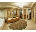 Продам уникальный дом в Байдарской долине - Дома в Севастополе