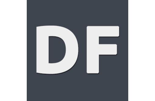 Фриланс - Копирайтер / Переводчик / Соцсети, фото — «Реклама Севастополя»