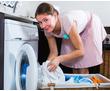 Мастер по ремонту стиральных машин 7 лет стажа, фото — «Реклама Алушты»
