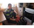 Мастер по ремонту холодильников в Алуште, Ялте. Стаж 7лет, фото — «Реклама Алушты»