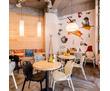 Стулья купить в Крыму для кафе, ресторана, кухни, фото — «Реклама Ялты»