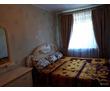 Сдается .квартира улица Кожанова, фото — «Реклама Севастополя»