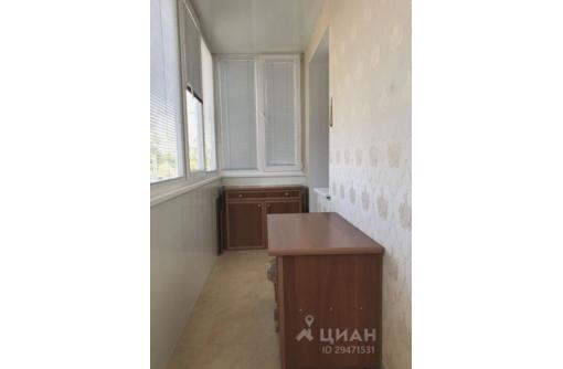 Сдается 1к.квартира на Гагарина 51, фото — «Реклама Севастополя»