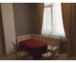 .к на  проспект Октябрьской Революции, 48, фото — «Реклама Севастополя»