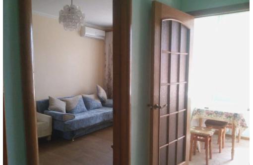Сдается 1 квартира улица Гавена, фото — «Реклама Севастополя»