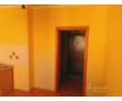 В новострое  .к   Античный проспект, фото — «Реклама Севастополя»