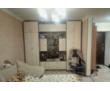 .к 30м   улица Олега Кошевого,, фото — «Реклама Севастополя»
