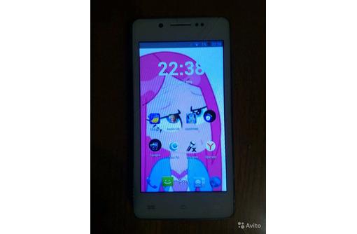 4-х ядер мощный смартфон Keneksi\ 8Гб\ IPS, фото — «Реклама Евпатории»