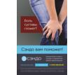 Thumb_big_busstop_lightbox_sustav_p_