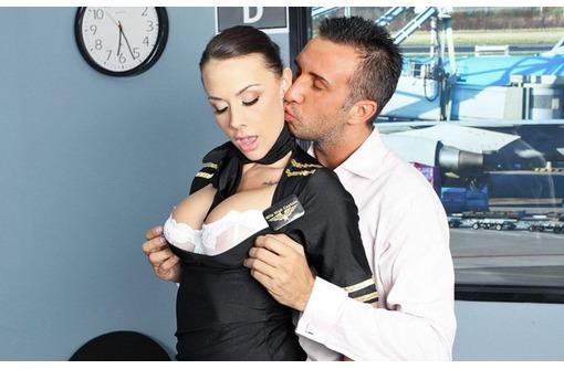 Отворот. Обряды на разлуку на соперницу- соперника., фото — «Реклама Фороса»