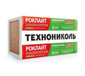 Thumb_big_data-kdr-technonikol-roklait-400x400default