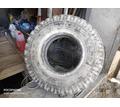 Продам шину для погрузчиков 7.00-12c 14pr - Автошины в Севастополе