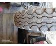Продам шину для погрузчиков 7.00-12c 14pr, фото — «Реклама Севастополя»