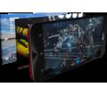 Мощный фирменный смартфон asus ZenFone на Intel\ 4Гб\ 64Гб - Продажа в Крыму