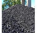 Уголь (антрацит «орешек») 10700 руб в Севастополе с бесплатной доставкой - Твердое топливо в Севастополе