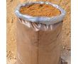 Тырса ракушечника дробленая, фото — «Реклама Севастополя»