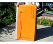 Термоматы для прогрева бетона, фото — «Реклама Белогорска»