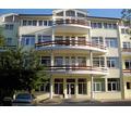 Требуется горничная в отель - Гостиничный, туристический бизнес в Приморском