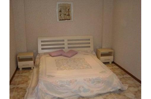 Апартаменты с кухней в центре Феодосии до 4чел, фото — «Реклама Феодосии»