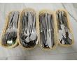 Столовые приборы вилки, ложки, ножи, фото — «Реклама Севастополя»
