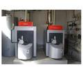 Ремонт любых типов отопительных котлов - Газ, отопление в Крыму