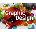 Требуется графический дизайнер - Культура, искусство, музыка в Севастополе