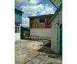Продаю cвой Дом 80 кв.м + участок 13 соток ИЖС  - 1 650 000р, фото — «Реклама Красногвардейского»
